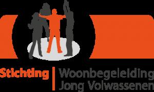 Stichting WBJV